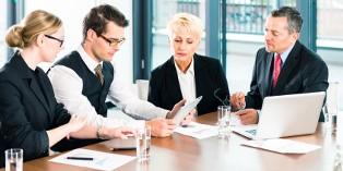 Dans le cas d'un groupement d'employeurs, le salarié est amené à effectuer des tâches pour plusieurs entreprises.