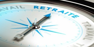La mise à la retraite est un mode de rupture autonome du contrat de travail à l'initiative de l'employeur.