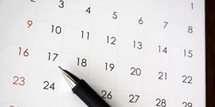 L'employeur doit répartir le temps de travail tout en veillant à respecter le cadre légal.