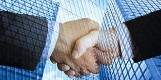 Pour transmettre une entreprise, il est conseillé de commencer les démarches entre trois et cinq ans avant la vente effective.
