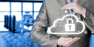 Protéger la propriété intellectuelle reste un challenge pour les entreprises innovantes.