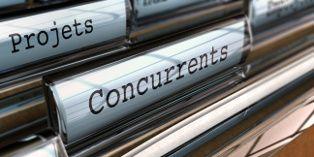 La veille concurrentielle est le moyen de surveiller l'activité de ses concurrents, et donc les évolutions du marché.