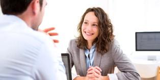 L'entretien professionnel est un moment d'échange privilégié entre l'entreprise et ses collaborateurs.