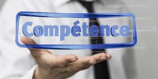 Le bilan de compétences est l'occasion pour un salarié de se retourner sur son parcours professionnel.