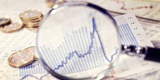 La variation des cours de change entraîne de facto un risque pour l'entreprise importatrice ou exportatrice.