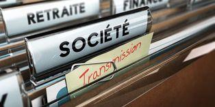 La Scop est une alternative à la reprise d'entreprise par un tiers.