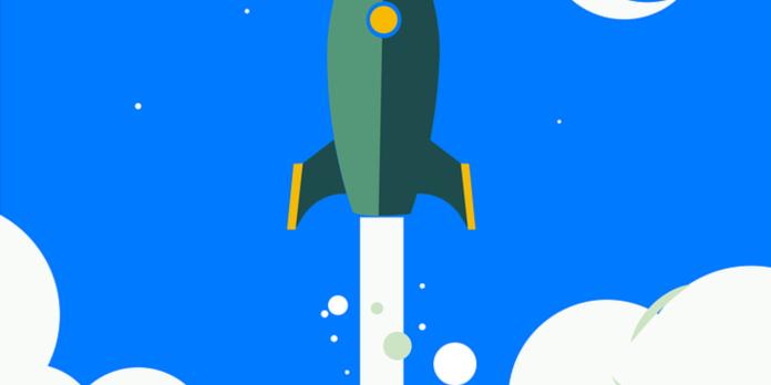 10 solutions de financement innovantes pour votre entreprise startup ou pme LE