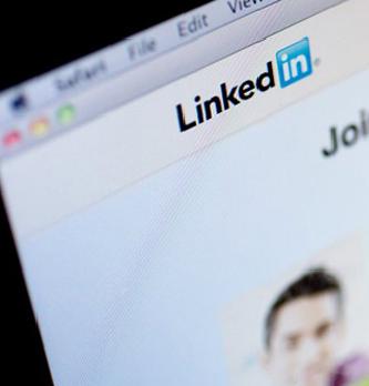 Vendre par les réseaux sociaux : un atout pour votre entreprise