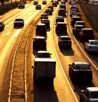 Connecter ses véhicules professionnels : des bénéfices à tous les niveaux (Part 1)