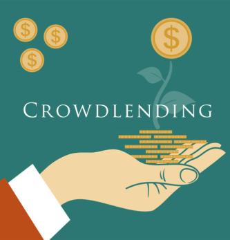 [Investisseurs] les 3 mauvaises raisons pour ne pas investir en crowdlending !