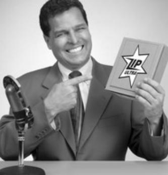 L'agent commercial, un indépendant au service de votre entreprise