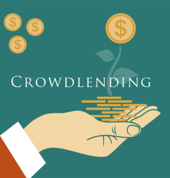 Lendix, WeShareBonds, Credit.fr ... Feu d'artifice pour le crowdlending en France