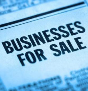 Acquisition d'entreprise : Peut-on financer l'opération grâce au Crowdlending ?