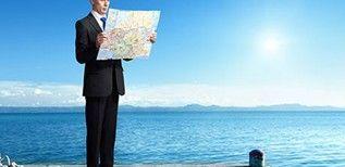 Implanter son entreprise : un choix, des bons plans