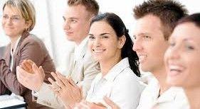 Contrat de portage salarial, une opportunité pour les chefs d'entreprise