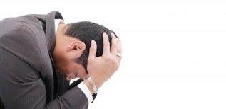 L'irrationalité du management par la peur