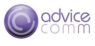 Développement commercial et relation client, activons le business et renforçons l'humain !