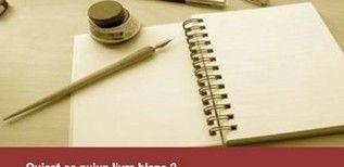Le livre blanc, outil de communication