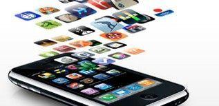 Pourquoi un chef d'entreprise doit intégrer le Marketing Mobile à sa stratégie ?