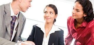 Chef d'entreprise: comment choisir le meilleur stagiaire ?