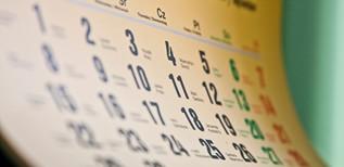 A combien de jours de congés un salarié a t-il droit ?