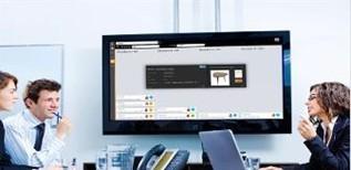 Gestion de projets : Le Visual Management 2.0 est une aide à la prise de décision