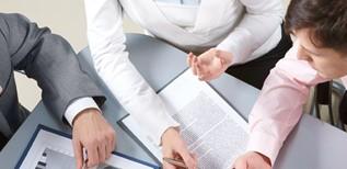 10 situations que tout chef d'entreprise a déjà connues