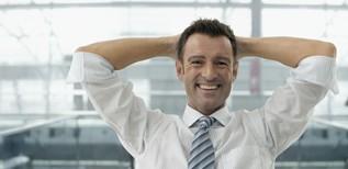 Les raisons de ne pas craindre la crise de la bourse pour votre activité
