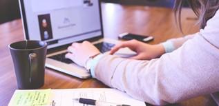 3 aspects cruciaux pour bien lancer son activité sur internet